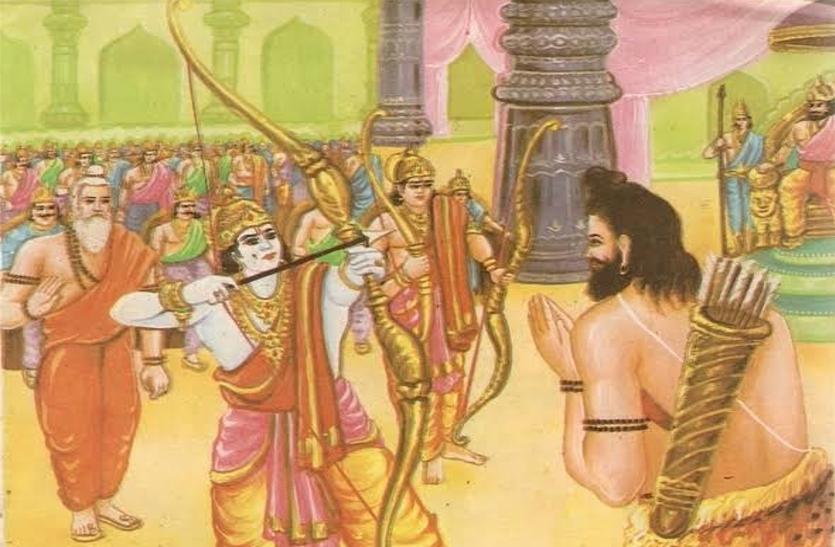 पुरातन और विज्ञान : प्राचीन भारत और रोगाणु