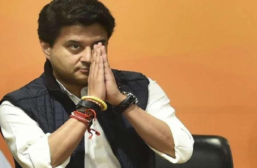 केंद्र में मंत्री बनते ही MP के इस नेता ने जबलपुर दी बड़ी सौगात