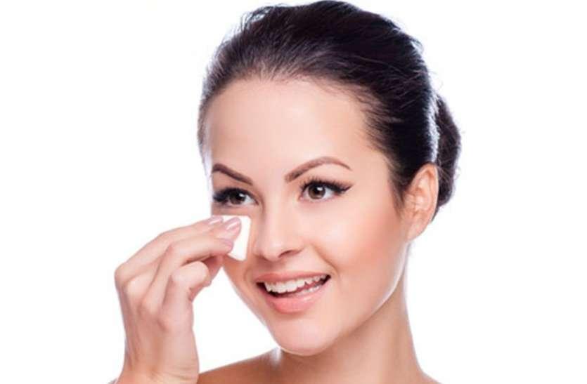 Skin Care : बारिश में त्वचा को जवां बनाए रखने अपनाएं ये घरेलू उपाय