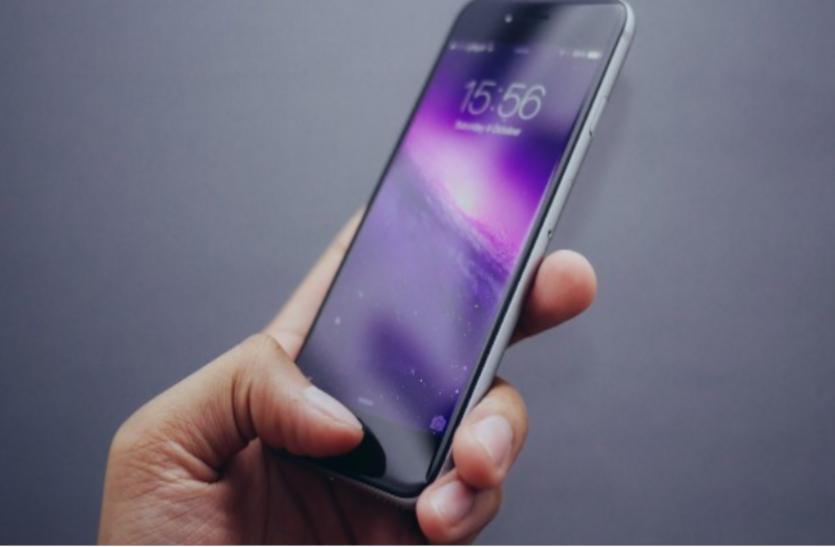 स्मार्टफोन को Factory Reset करते समय रखें इन बातों का ध्यान, नहीं हो हो सकता है नुकसान
