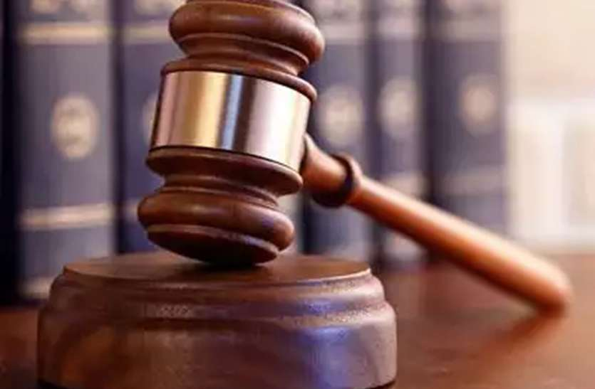 सीबीआई की विशेष न्यायालय ने 24 लोगों को समन जारी किया