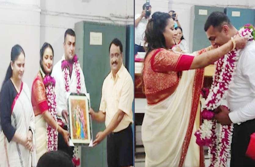 dhar_marriage_3.jpg