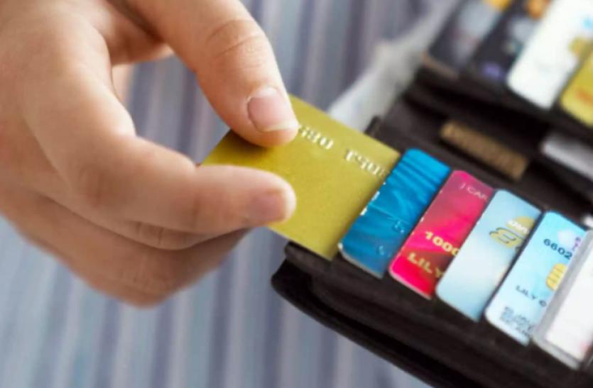 npci data shows 3.2 crore emi auto debit payment transaction bounced in June