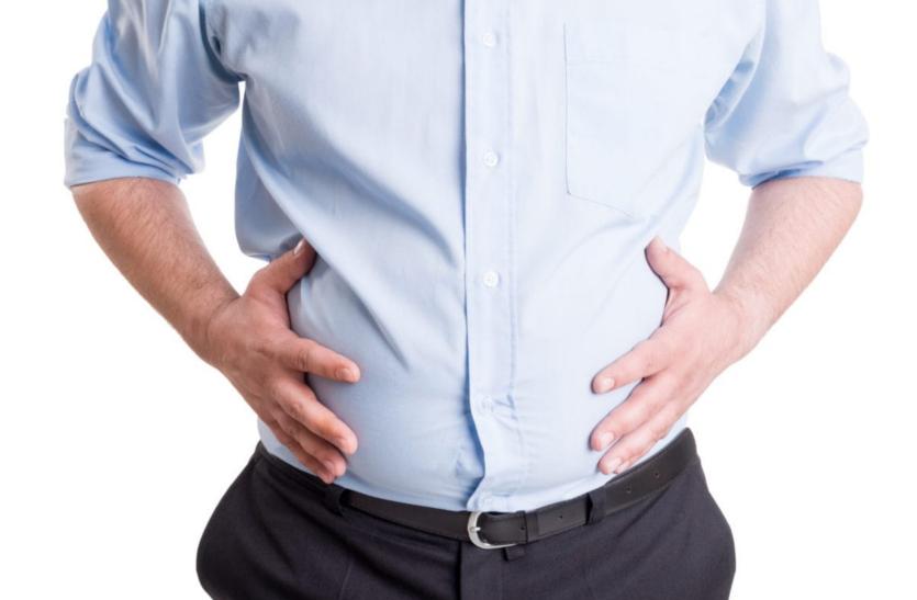 सेहत : क्या है पेट में गैस की समस्या का मानसिक कनेक्शन ?
