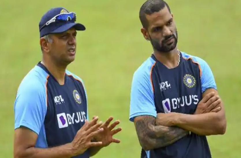 IND vs SL: वनडे और टी20 मैचों की टाइमिंग में भी हुआ बदलाव, यहां जानें पूरा शेड्यूल