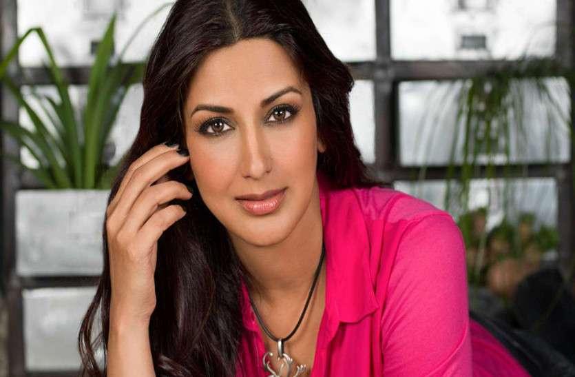 actress_sonali_bendre.jpg