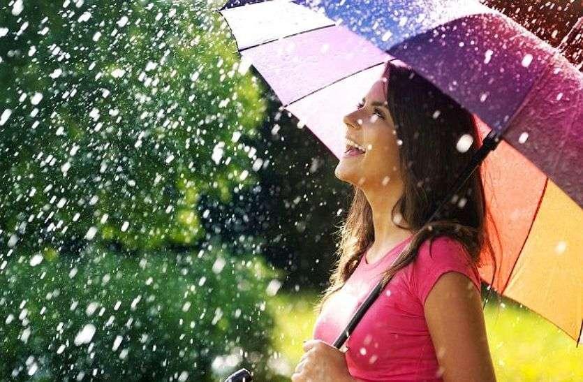 Health Tips : मानसून के मौसम में बीमारियों से बचने के लिए करें यह उपाय