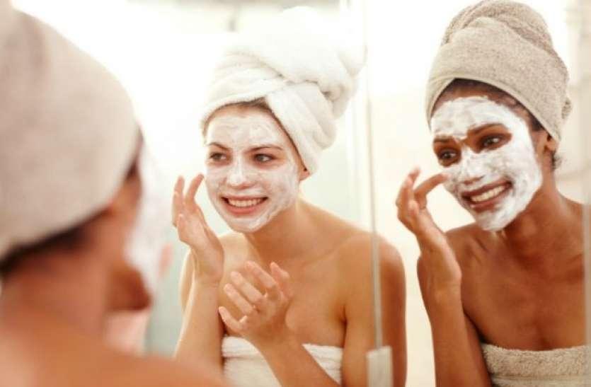 Beauty Tips: ऑयली स्किन से छुटकारा दिलाता है राइस स्क्रब, ऐसे करें तैयार