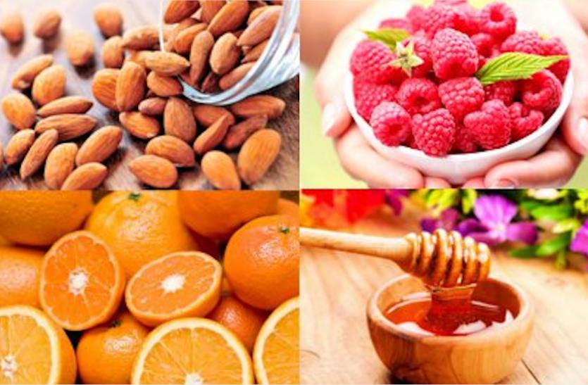 Diet And Fitness: सात सुपर फूड जो आपकी सेहत को देंगे प्रचुर मात्रा में पोषक तत्व, बीमारियां भी रहेंगी कोसों दूर