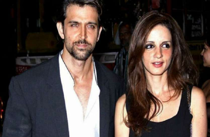 Sussanne Khan Trolled After She Left Her Driver In Rain See Video