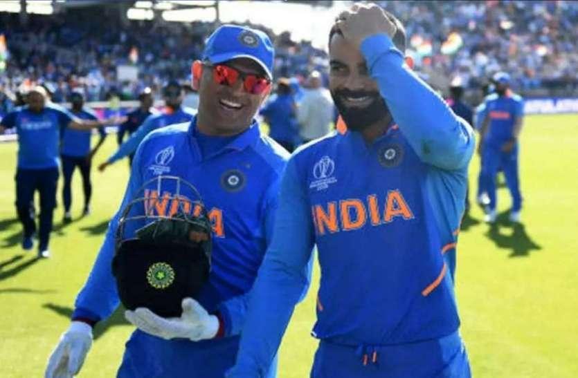 स्टोक्स का बुक 'ऑन फायर' में खुलासा, वर्ल्ड कप में जानबूझकर हारी टीम इंडिया