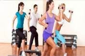 Weight Loss Tips in Hindi: वजन कम करने और फिजिकल फिट रहने के लिए जानें कब और कितना करें वर्कआउट, यहां पढ़ें