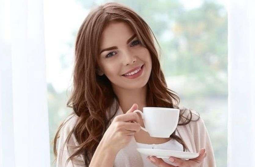 Health Tips : भोजन के बाद चाय पीना शरीर के लिए नहीं फायदेमंद, होते हैं यह नुकसान
