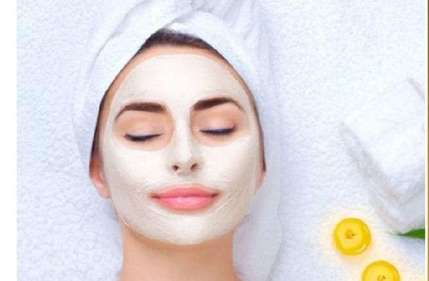 Tanning : चेहरे से टैनिंग हटाने के लिए अपनाएं यह घरेलू उपाय