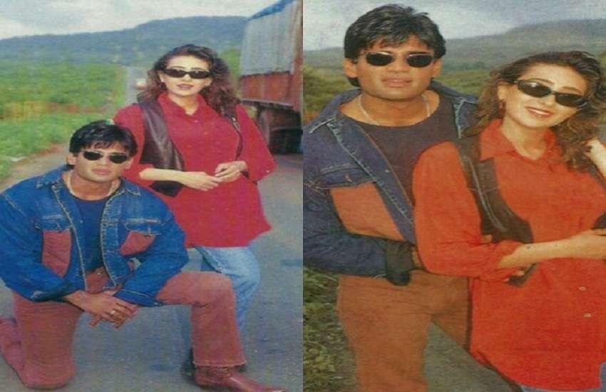 sunil_shetty_karishma_kapoor.jpg