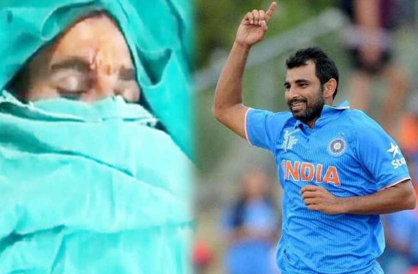 ये 5 क्रिकेटर्स हादसे में बचे थे बाल-बाल, किस्मत नहीं देती साथ तो जा सकती थी जान