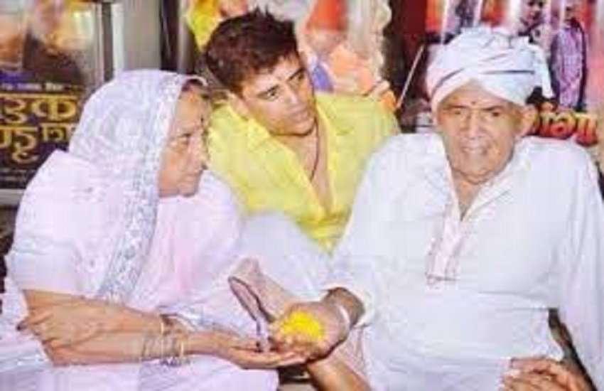 Ravi kishan birthday special