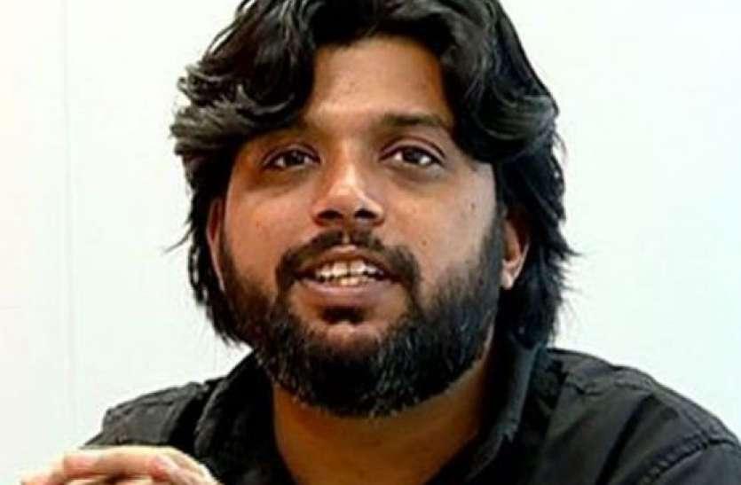 दानिश सिद्दीकी का शव तालिबान ने रेडक्रॉस को सौंपा, जाएगा लाया जाएगा भारत