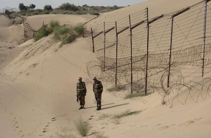पाक आइएसआइ की मदद से अफगानिस्तान से भारत पहुंच रही हेरोइन!