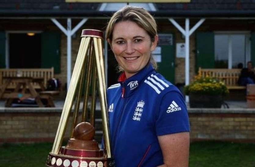 दुनिया की टॉप 10 महिला बल्लेबाज़, टीम इंडिया की मिताली राज का भी है नाम