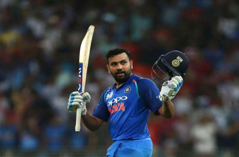 दुनिया के टॉप 10 वनडे ओपनिंग बैट्समैन, भारत के रोहित शर्मा टॉप पर
