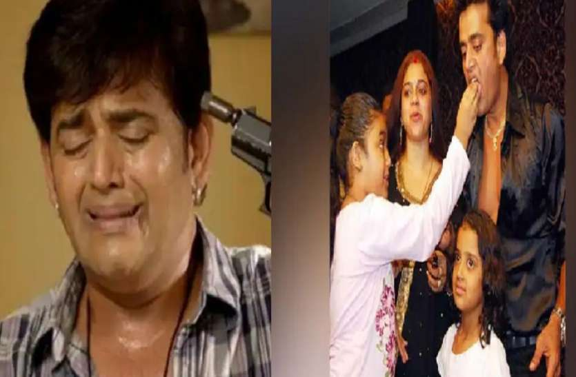 Ravi kishan birthday special unknown facts about starting life