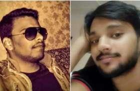 मणप्पुरम गोल्ड लोन की शाखा में लूट करने वाले दो बदमाश एनकाउंटर में हुए ढेर, फिरोजाबाद के थे बदमाश