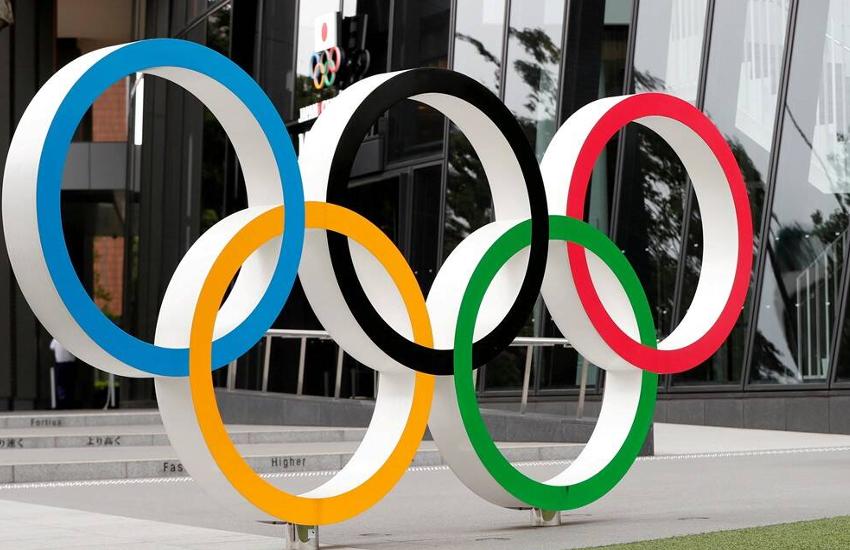 tokyop_olympics.png
