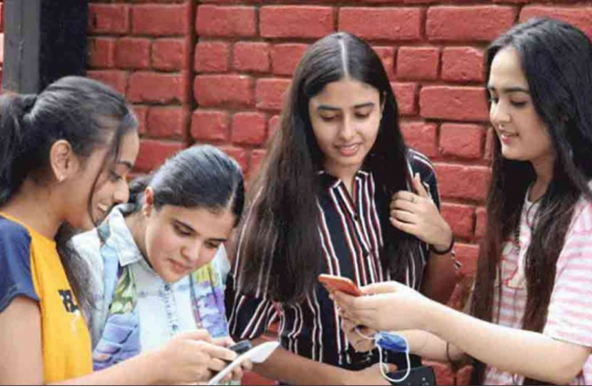 KSEEB Class 12 result 2021 results to be declared tomorrow can be seen at kseeb.kar.nic.in