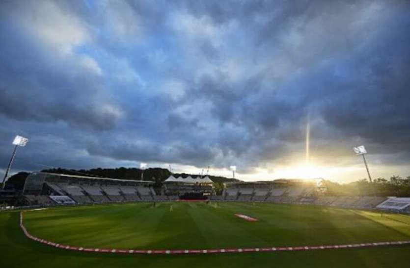 आयरलैंड और साउथ अफ्रीका के बीच टी20 मैच, तमिलनाडु प्रीमियर लीग का आगाज भी
