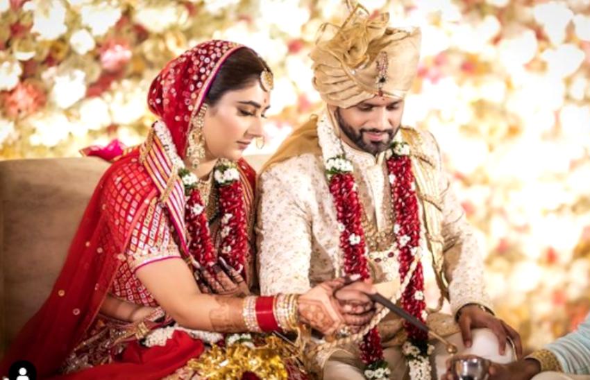 disha_parmar_rahul_wedding.png