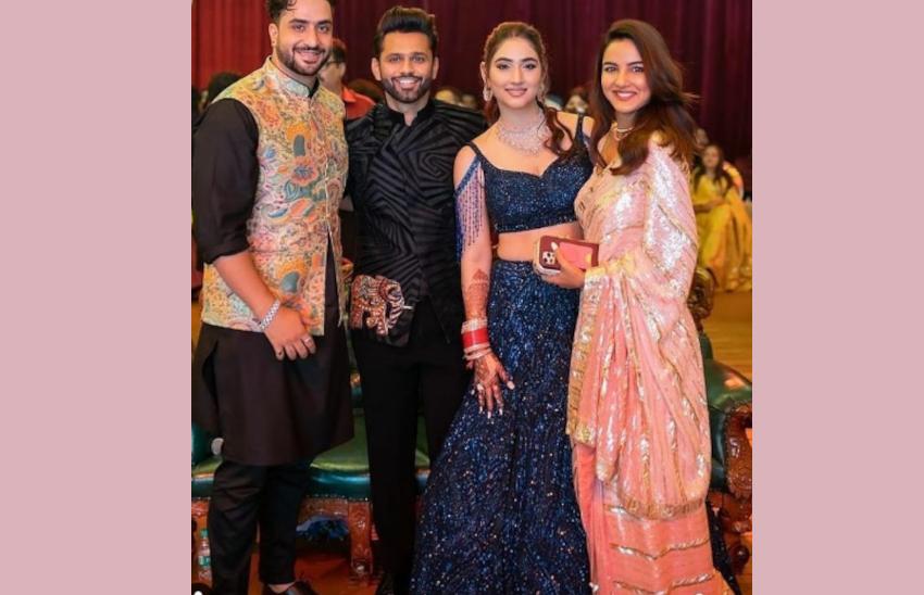 disha_parmar_rahul_wedding_photos.png