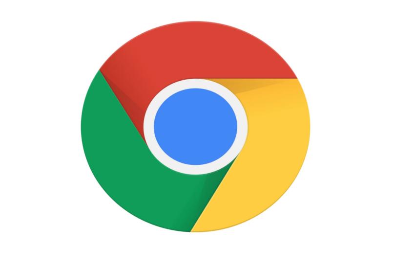 google_chrome.png