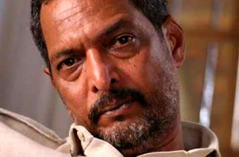 Nana Patekar Gets Emotional Remembering His Father On KBC Marathi Show – 'When Father Was Sick, There Was No Money For Medicine', Nana Patekar Spilled Pain