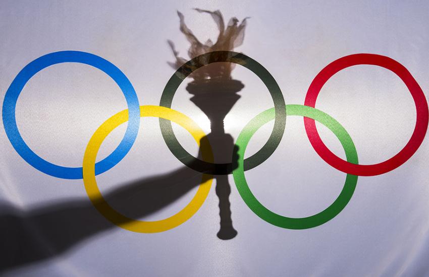 olympics_1.png