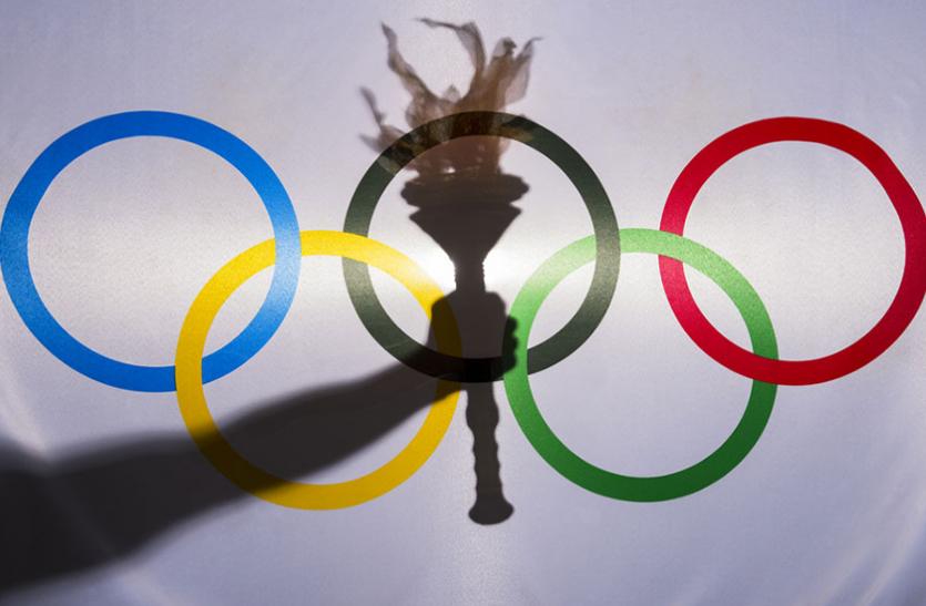 पहली बार 1932 में बनाया गया था ओलंपिक खेल गांव, जानिए खेलों के महाकुंभ से जुड़े कुछ ऐसे ही रोचक तथ्य