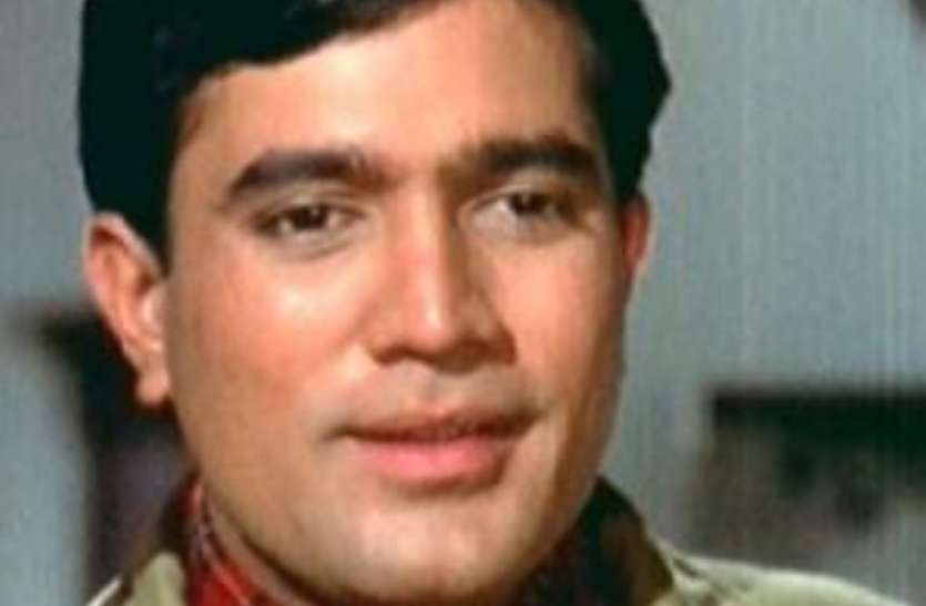 Stardom of legendary Bollywood actor