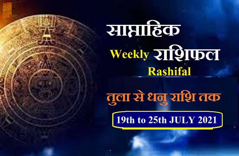 Astrology artical