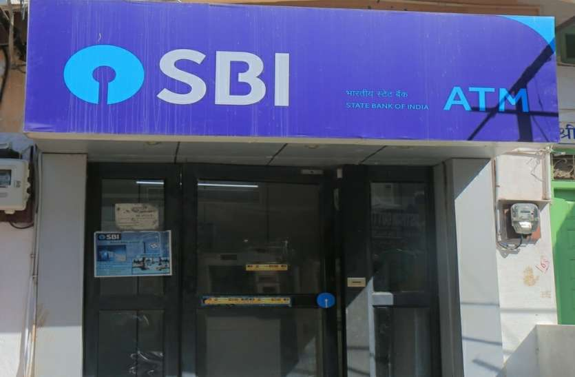 Sbi Pehla Kadam Pehli Udaan Saving Accounts For Children – Children will get special facility by opening these accounts in SBI, they will be able to withdraw five thousand rupees every day with ATM card