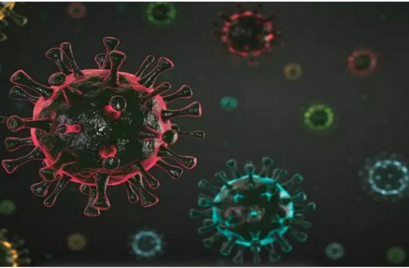 डबल कोरोना वेरिएंट से संक्रमित हुई महिला डॉक्टर, भारत का ये ऐसा पहला केस!