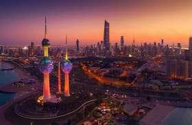 दोहरी मार : कुवैत में प्रवासी वरिष्ठ नागरिकों की बढ़ रही रोज उलझनें, देश-निकाले की लटकी तलवार