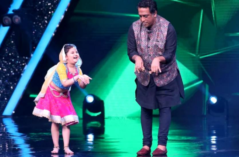 Filmmaker Anurag Basu Reaction On Emotional Drama On Reality Shows