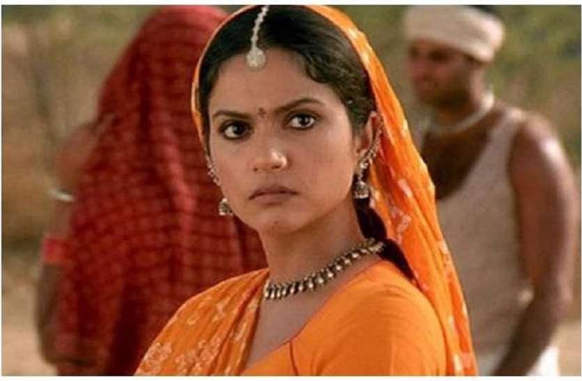 सुपरहिट फिल्म 'लगान' करने के बाद भी डूब गया ग्रेसी सिंह का करियर, ब्रह्मकुमारी बनकर बिता रही हैं जिंदगी