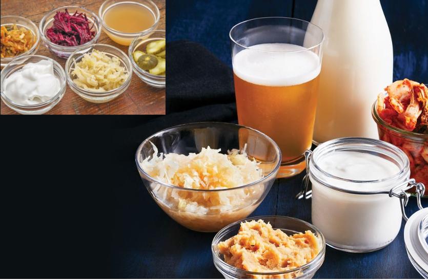 Healthy Carbs food: अपनी डाइट में इन्हें जरूर शामिल करें
