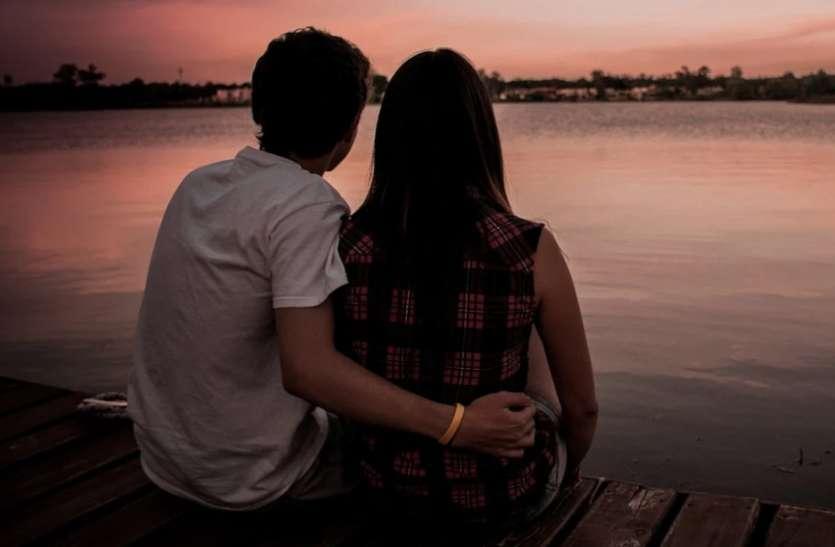 बहू अपनी सास के लिए ढूंढ रही है बॉयफ्रेंड, ऑनलाइन विज्ञापन देकर मंगाई एप्लीकेशन्स