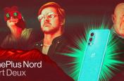 लॉन्चिंग से पहले OnePlus Nord 2 5G के बारे पूरी जानकारी आई सामने