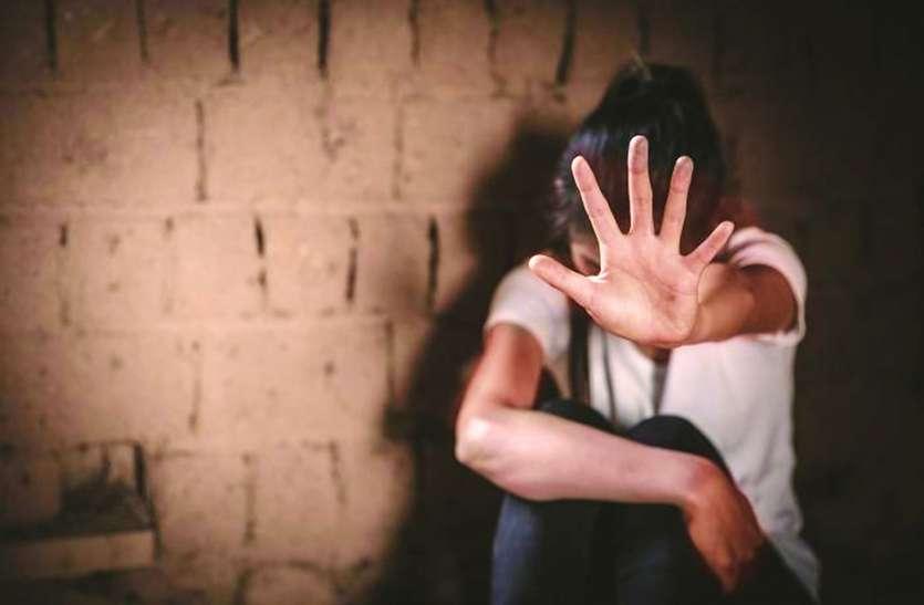 नाबालिग से बलात्कार के आरोपी को 10 वर्ष का कठोर कारावास