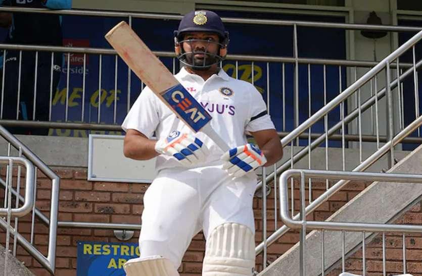 टेस्ट टीम ने आर्मबैंड बांधकर यशपाल शर्मा को दिया सम्मान, वनडे टीम ने किया नजरअंदाज