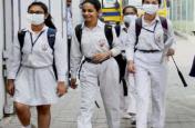 Punjab: 26 जुलाई से कक्षा 10 और 12 के लिए खुलेंगे स्कूल, टीका लगवा चुके शिक्षकों को स्कूल पहुंचने की इजाजत