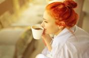 Health News: हृदय संबंधी बीमारियों में फायदेमंद है कॉफी, जानें किस मात्रा में करें इस्तेमाल
